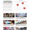 Bauma_News.png