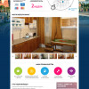 Hostel_INDEX_edit.jpg