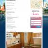 Hostel_text.jpg