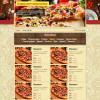 Pizza_Katalog.jpg