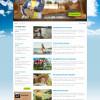 Selo_News.jpg